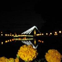 16583 - Константин Абрамов - Огни большого города - img 5138 :: Фотоконкурс Epson