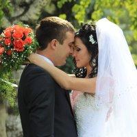 Пара любви... :: Кристина Койчева