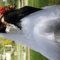 Прогулка :: Кристина Койчева