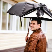 I am :: Евгений Шилов