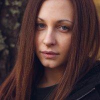 Катерина :: Карина Молокоедова