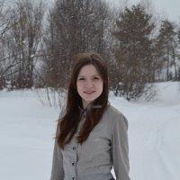4 :: Katya Alekseevna