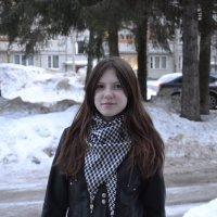 5 :: Katya Alekseevna