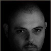 портрет чемпиона :: Shmual Hava Retro