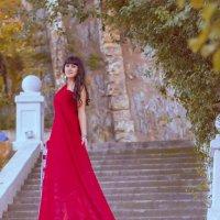 ... :: Natalia Rushchuklu