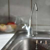 Живая вода :: Ирина Данилова