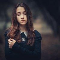 Dream... :: Борис Куприков