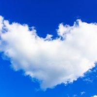 Люблю небо :: Катерина Творогова