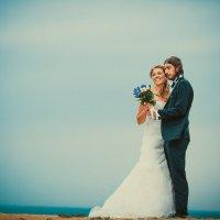 свадьба :: Инсаф Гиниятуллин