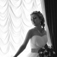 Невеста :: JuliaFox R