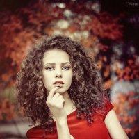 Autumn Interlude :: Сергей Пилтник