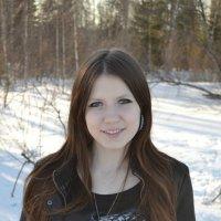 9 :: Katya Alekseevna