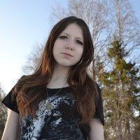 6 :: Katya Alekseevna