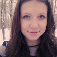10 :: Katya Alekseevna