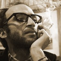 Армандо Жиросоль, мой друг :: meltzer
