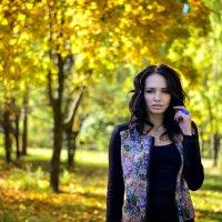 ... :: Ольга Шульгинова