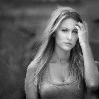 I feel you... :: Анна Корсакова