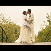 wedding :: Наталия Ботвиньева