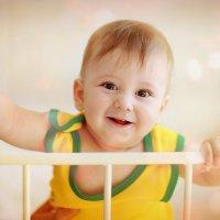 Статус про радость ребенка