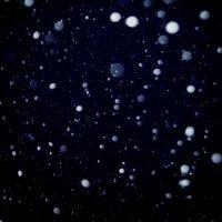 первый снег :: Татьяна Попова