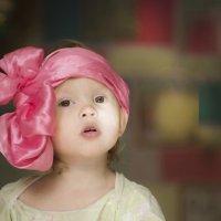 Фотографируйте..... :: Вера Арасланова