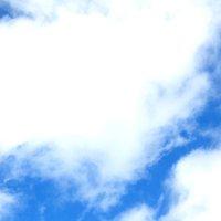 Небо :: Валерия Миронова