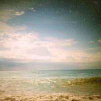 Море :: Natura Rerum