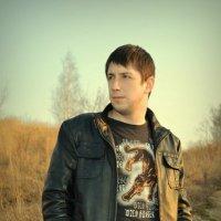 Александр 2 :: JuliaFox R