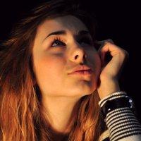 . :: Valeriya Samsonyuk