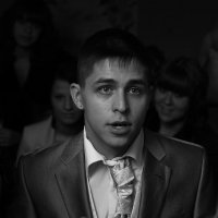 http://www.фотограф-конаково.рф :: Сергей Типографщик