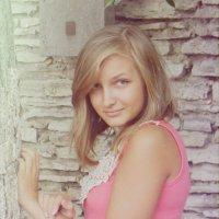 это я :: Наталия Пьянова