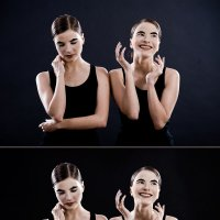 - :: Елена Богданова