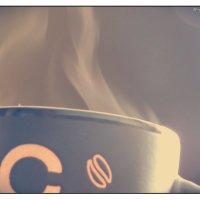 Кружка с кофе :: Михайло Шпак