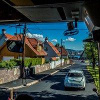 Norway88 :: Arturs Ancans