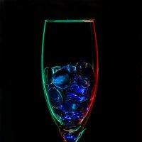 RGB :: Lev Serdiukov