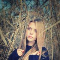 ****** :: Юлия Коноваленко (Останина)