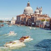 Венеция, май :: Владлен Абдулин Abdullin