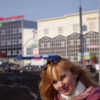пей_ за_ ж :: Равиль Хакимов