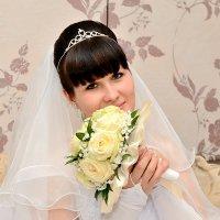 Невеста 2 :: Николай