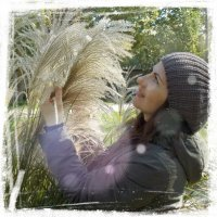 Осенняя фантазия :: марина давидовская