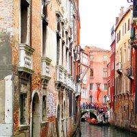 Италия, Венеция :: Tatiana Sorokina