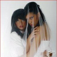 невесты :: Shmual Hava Retro