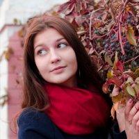 Лида) :: Настя Филиппова