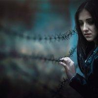 Jany Scary :: Юрий Дровнин