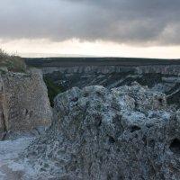 Камни :: Юрий Стадничук
