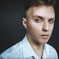 ... :: Игорь Широнин