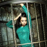 infocus :: Malena Blizkaya