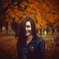 so fun :: Екатерина Романова