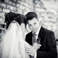 Elen end Serg :: Natalia Ovcharova