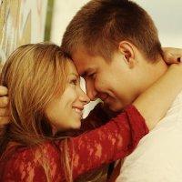 Love :: Viktoria Ostrikova